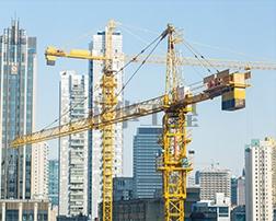 工程造价经济纠纷的鉴定和仲裁